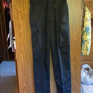 Other - Urban Patrol Pants Sz 30 X 35 NWT